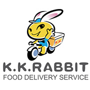 kk_rabbit