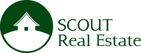 Scout Real Estate