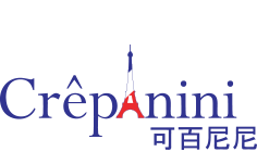 Crêpanini